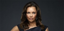 The Mindy Project recrute Vanessa Williams comme guest star